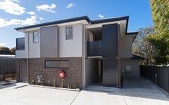 4/7a Myall Street, Wallsend NSW