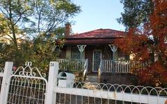 3A Robinson Street, Gulgong NSW