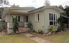 48 Glenwood St, Chelmer QLD
