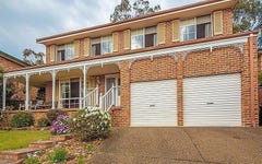 Address available on request, Barden Ridge NSW