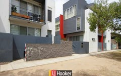 16/10 Macpherson Street, O'Connor ACT