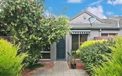 5/29 Moorhouse Street, O'Connor ACT