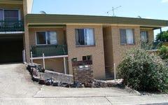 3/91-93 McKenzie Street, Lismore NSW