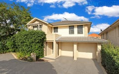 10 Wedge Place, Beaumont Hills NSW