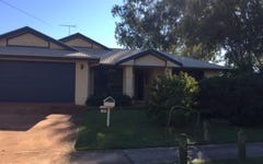 62 Plumer Street, Wellington Point QLD