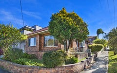 64 Henley Marine Drive, Rodd Point NSW