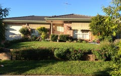 108 Adelphi Street, Rouse Hill NSW