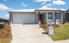 10 Don, Deebing Heights QLD