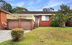 12 Morse Avenue, Kanahooka NSW