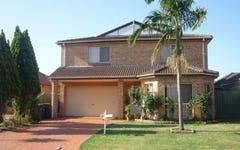 17 Beltana Court, Wattle Grove NSW