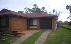 11 Jenkins Street, Narrabri NSW