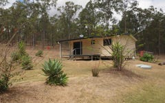 225A Six Mile Creek Rd, Postmans Ridge QLD