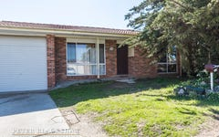 10 Hart Close, Palmerston ACT
