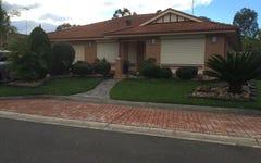 16 Ida Place, Cecil Hills NSW