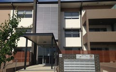 Unit 35/121 Easty Street, Phillip ACT