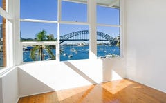 5/5 Bay View Street, Milsons Point NSW