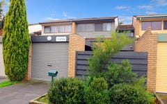 8/1-5 Inner Harbour Drive, Patterson Lakes VIC