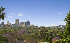 6/4 GREENWICH ROAD, Greenwich NSW