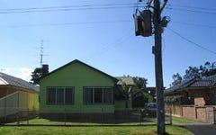 46 Murray Road, East Corrimal NSW
