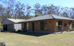 Address available on request, Calvert QLD