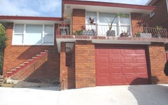 7 Phillip Street, Blakehurst NSW