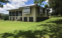 9 Moon Rd, Blenheim QLD