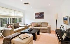 2/24 Beattie Avenue, Denistone East NSW