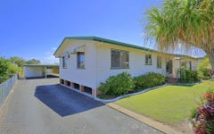 47 Mimnagh Street, Norville QLD