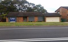 17 Spinnaker Ridge Way, Belmont NSW