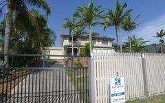 48 Raelene Terrace, Springwood QLD