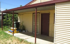 2/177 Zebina Street, Broken Hill NSW