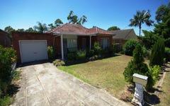 167 Park Road, Dundas NSW