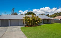 116 Tallebudgera Creek Road, Tallebudgera QLD