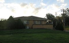 1/1 Higgins Avenue, Wagga Wagga NSW