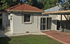 350 Newmarket Road, Newmarket QLD