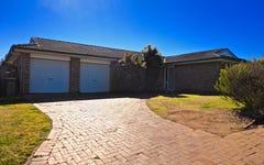107 Leacocks lane, Casula NSW