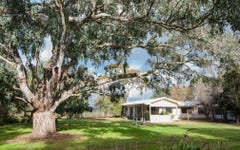 33 Chrome Road, Branxholme VIC