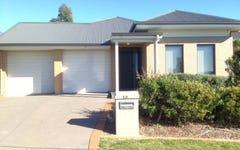 10 Santana Road, Campbelltown NSW