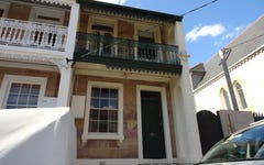 12 Jane Street, Balmain NSW