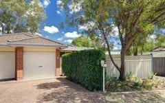 2/29 Julianne Street, Dapto NSW