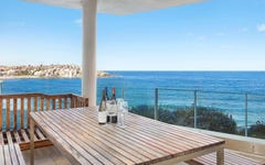 2-4 Notts Avenue, Bondi Beach NSW