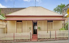 3 Mullens Street, Balmain NSW