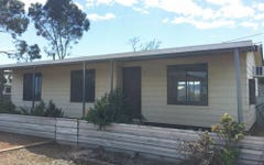 11406 Augusta Highway, Warnertown SA