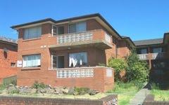 11/64 ST HILLIERS RD, Auburn NSW