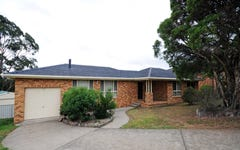 2 Rye Crescent, Gloucester NSW