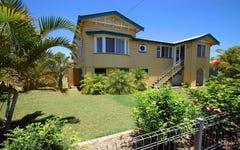 39 Boundary Street, Walkervale QLD