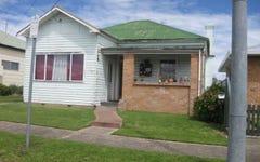 267 Ferguson Street, Glen Innes NSW