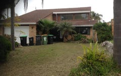 101 Henry Lawson Ave, Werrington County NSW