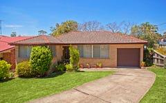 129 Centaur Street, Revesby Heights NSW