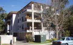 11/32-34 Arthur Street, Randwick NSW